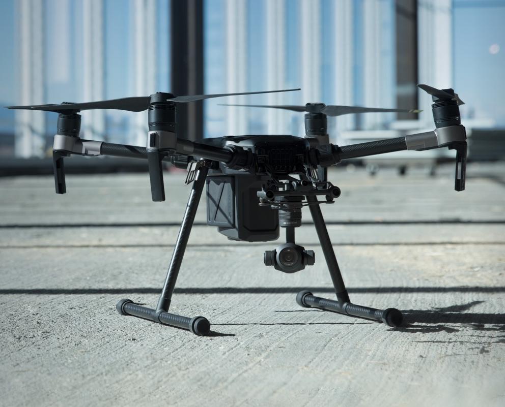 1488187141matrice-200-drone.jpg