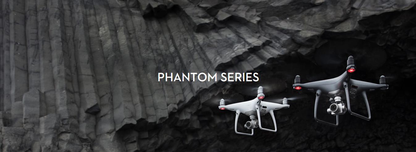 phantomba.jpg
